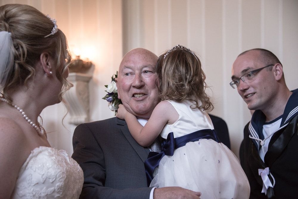 2016-08-16 ALISON AND GORDON BALBIRNIE141442.jpg