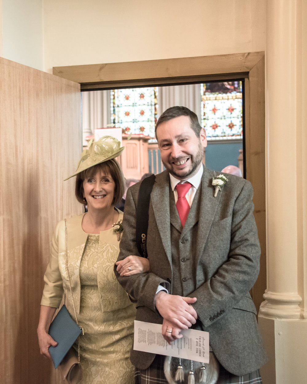 2016-04-02 SIONED AND NEIL FALKLAND MYRES CASTLE151242.jpg
