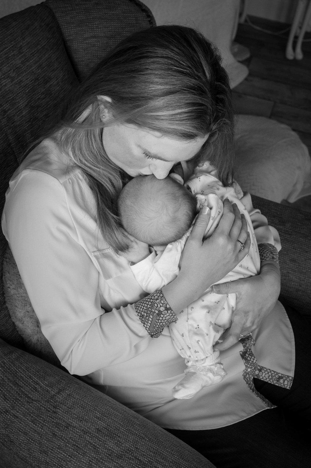 2015-12-19 Baby Ruby-0464.jpg