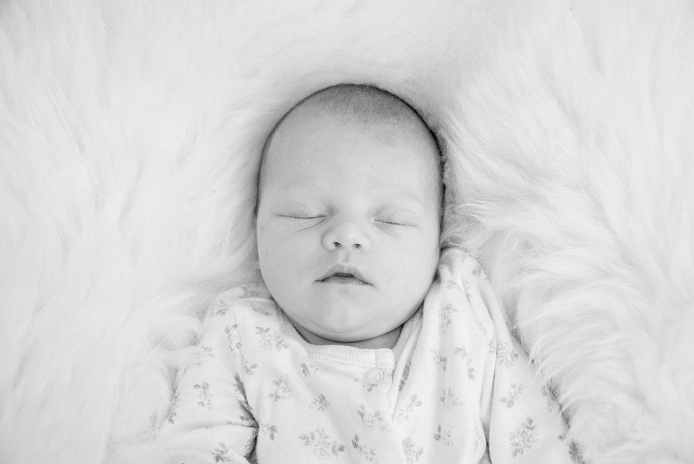 2015-10-17 BABY NAOMI110212.jpg