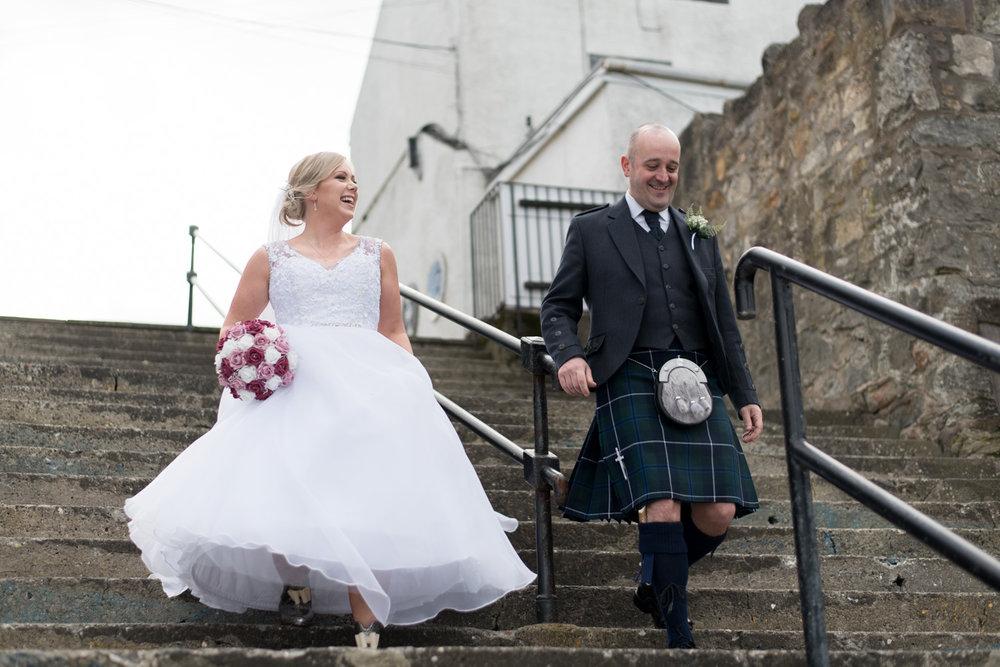 2018-03-23 OROCCO PIER WEDDING152315-2.jpg