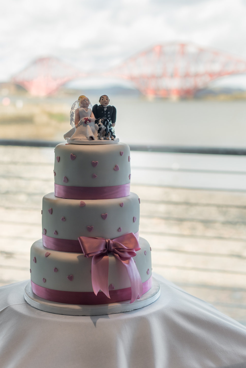 2018-03-23 OROCCO PIER WEDDING130708.jpg