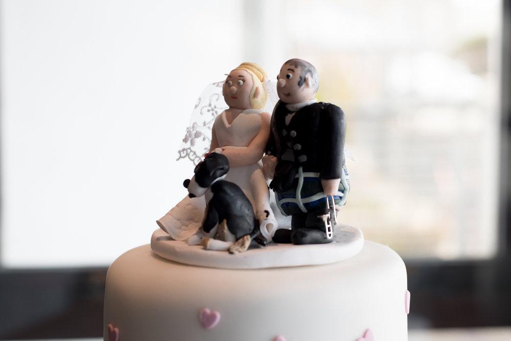2018-03-23 OROCCO PIER WEDDING130827.jpg