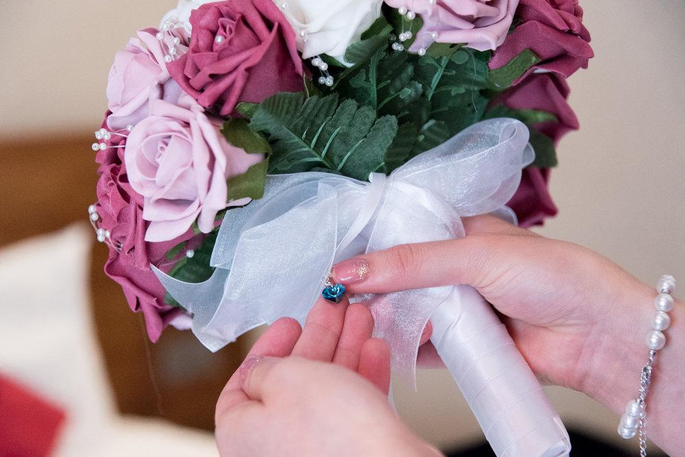 2018-03-23 OROCCO PIER WEDDING135256.jpg