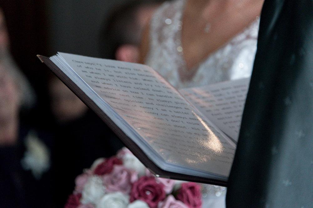 2018-03-23 OROCCO PIER WEDDING142028.jpg