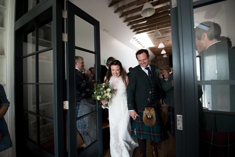 PERTHSHIRE WEDDING, GUARDSWALL FARM143342-2.jpg