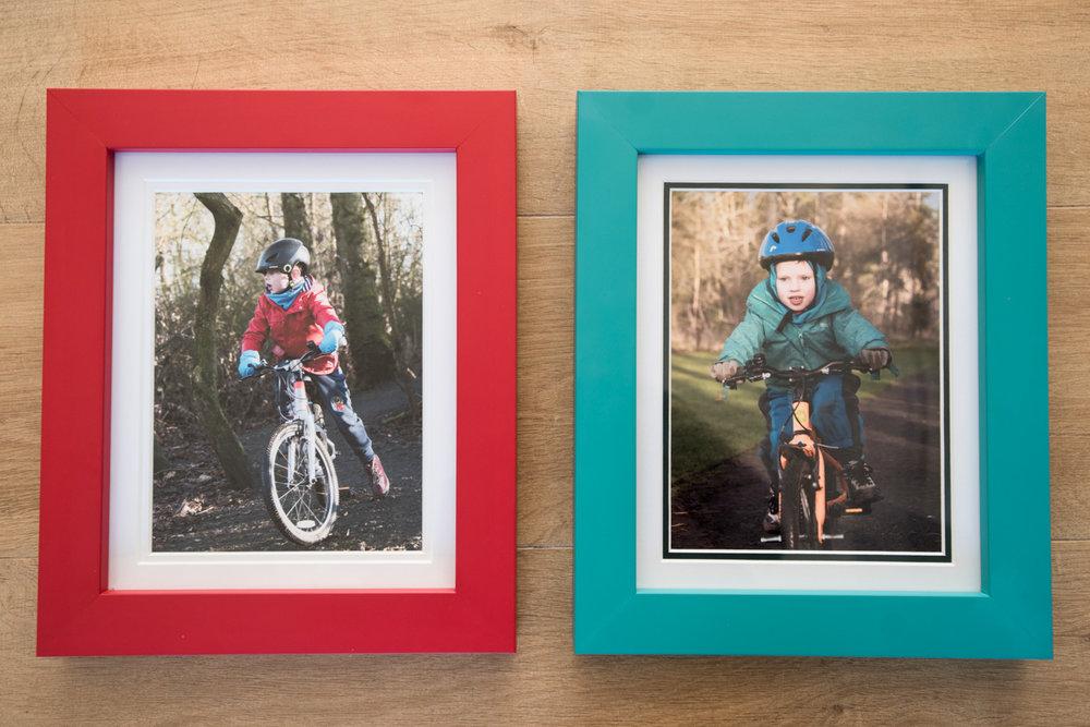 Wall Art and Framed Prints123903.jpg