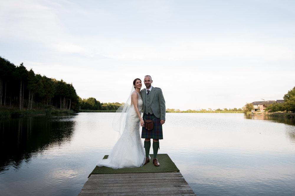 Forbes of Kingennie Wedding 201154.jpg
