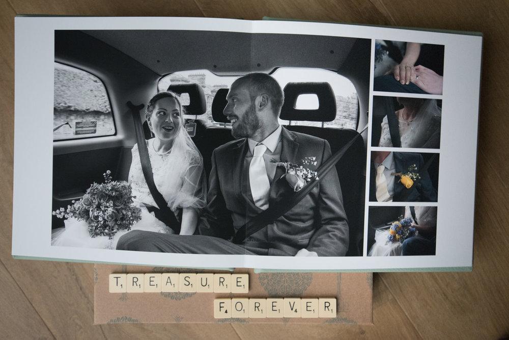 2017-11-2Documentary Wedding Photography - wedding albums2
