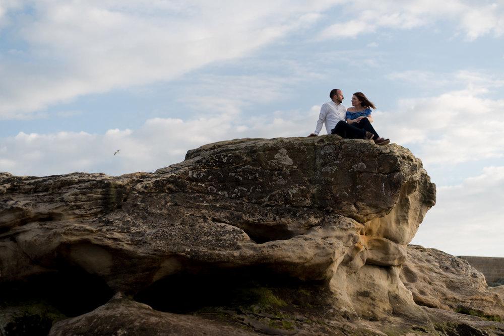 2018-06-08 KATE & SEAN St. Andrews Beach Couple Shoot200004.jpg