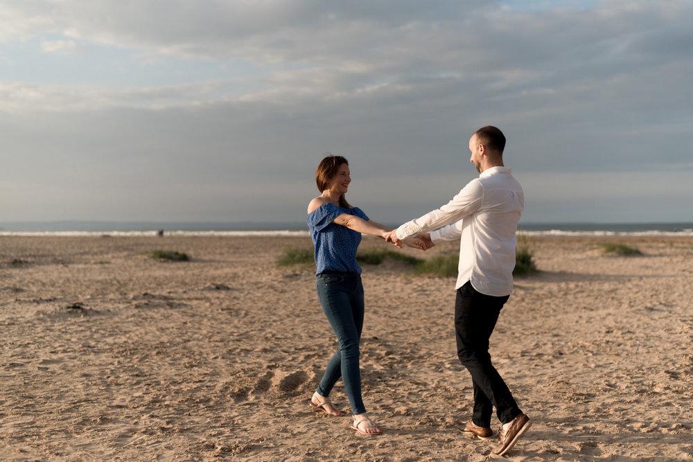 2018-06-08 KATE & SEAN St. Andrews Beach Couple Shoot202721.jpg
