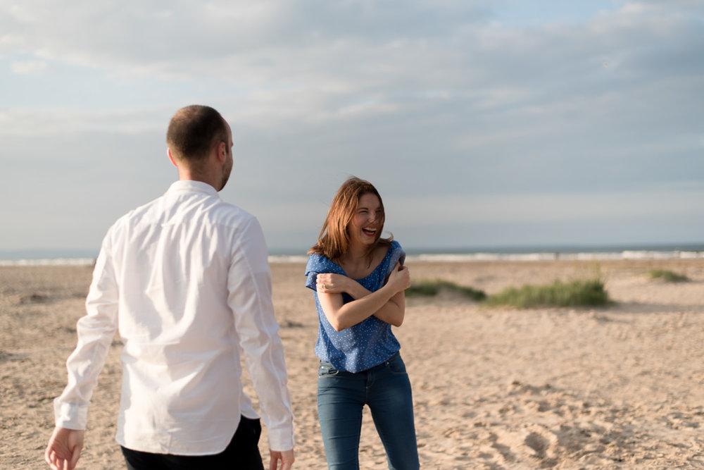 2018-06-08 KATE & SEAN St. Andrews Beach Couple Shoot202743.jpg