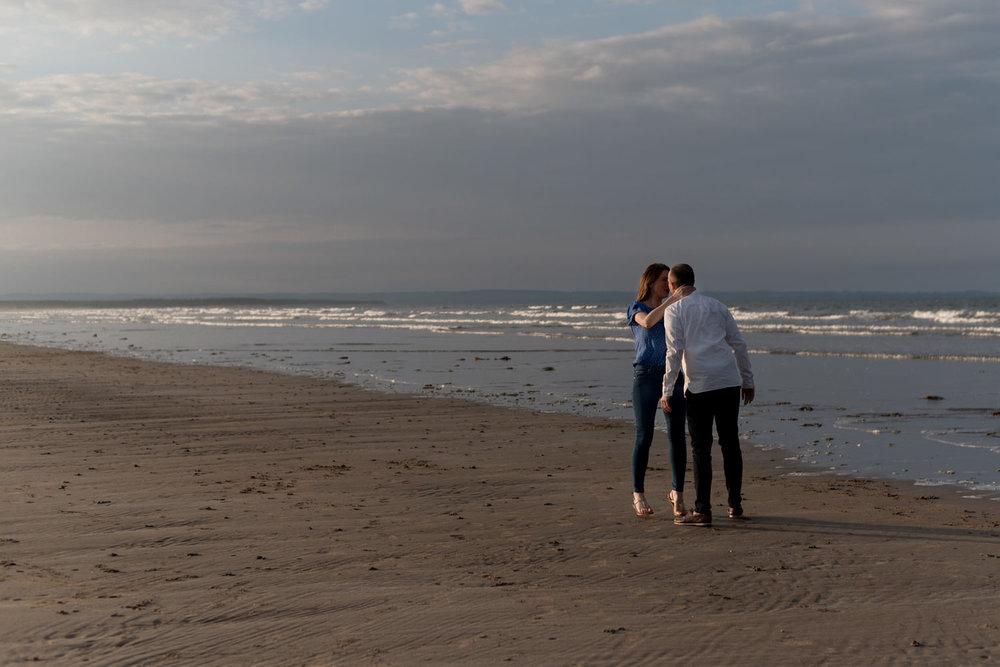2018-06-08 KATE & SEAN St. Andrews Beach Couple Shoot203635.jpg
