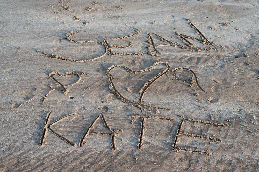 2018-06-08 KATE & SEAN St. Andrews Beach Couple Shoot204047.jpg