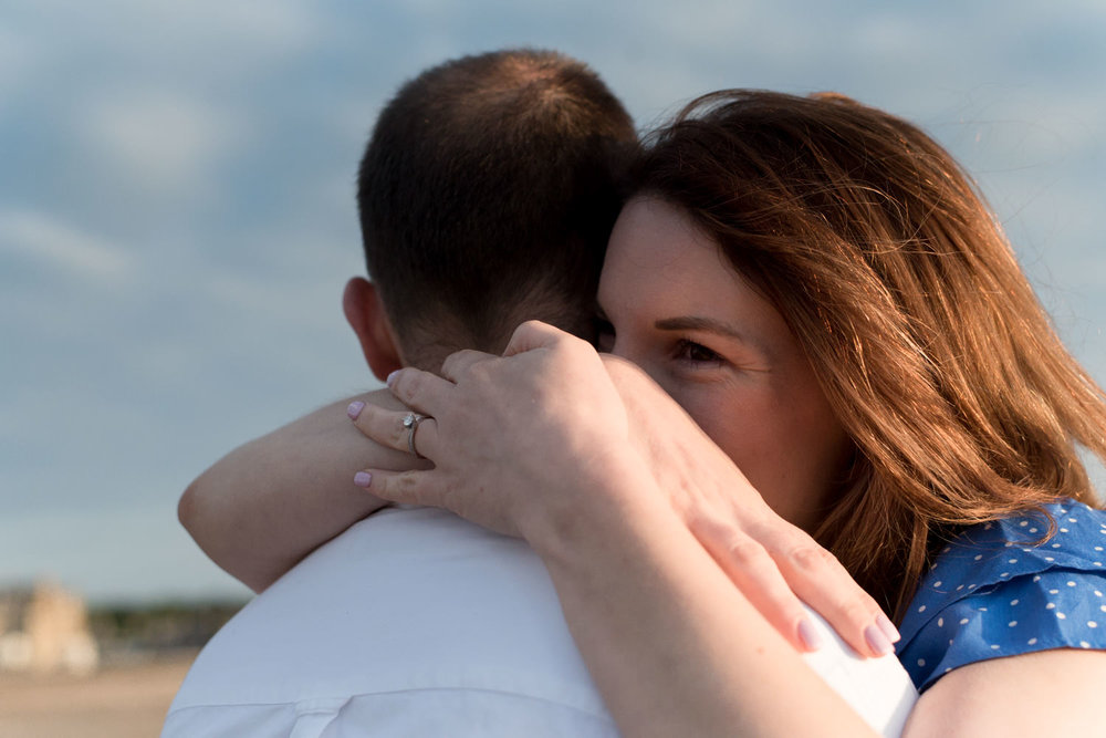 2018-06-08 KATE & SEAN St. Andrews Beach Couple Shoot204516.jpg