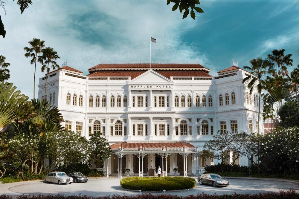 Raffles Hotel Singapore - Facade.jpg