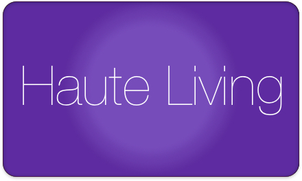 Haute Living 5 JPEG.jpg