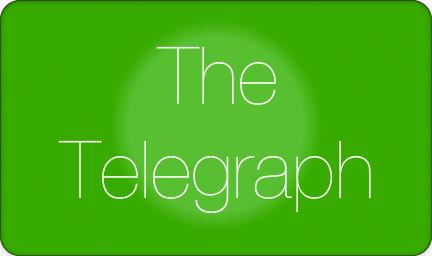 The Telegraph 2.jpg