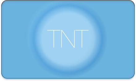 TNT JPEG.jpg