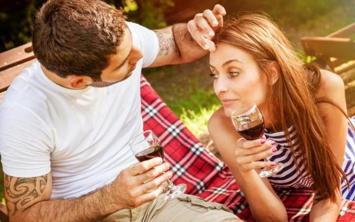 10 things to know before dating an Argentine
