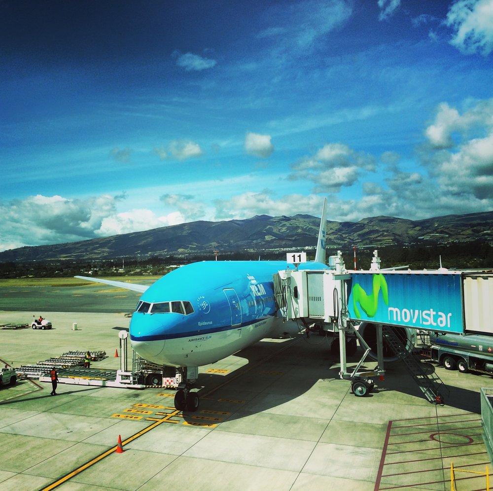 Long haul flights.jpg