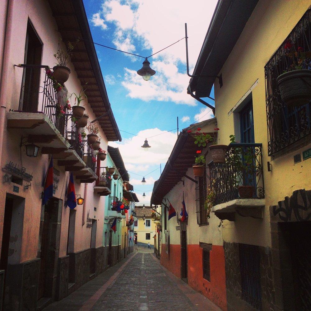 Quito calling.jpg
