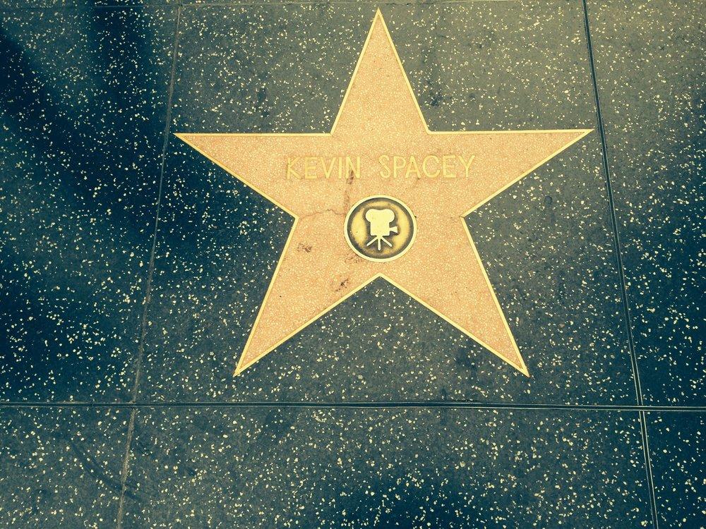 Hollywood Walk of Fame.jpg