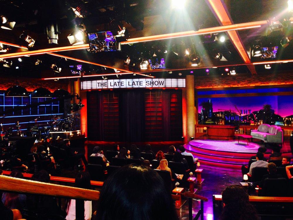 Tv audience.jpg