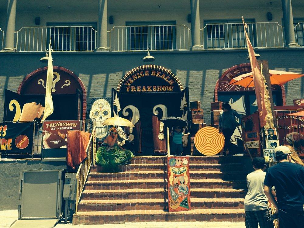 Venice Beach Freak Show.jpg