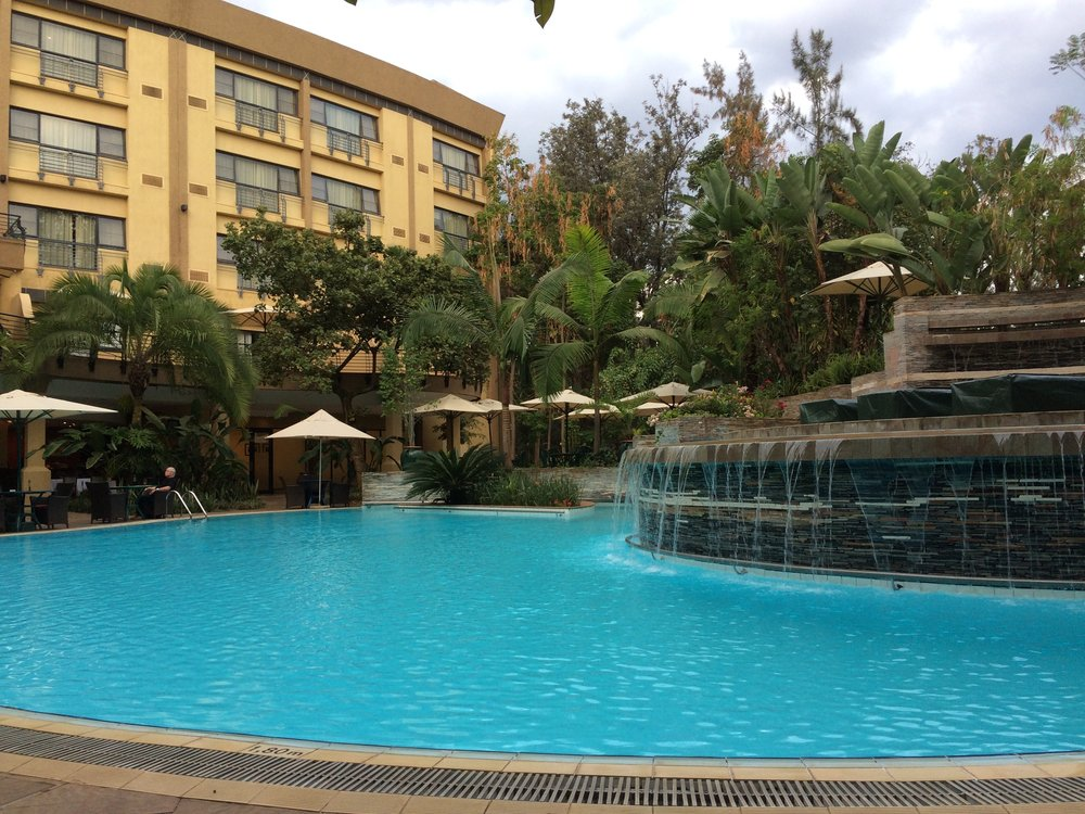 Kigali Serena Hotel.jpg