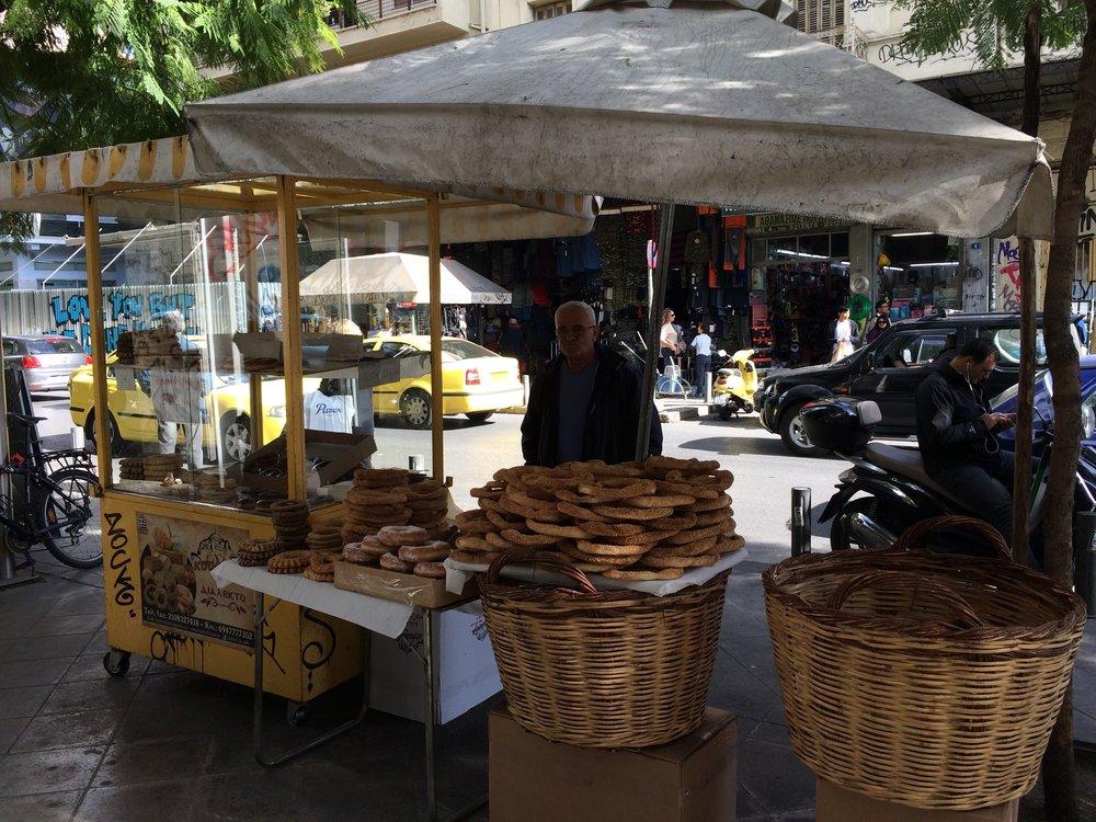 Food seller.jpg