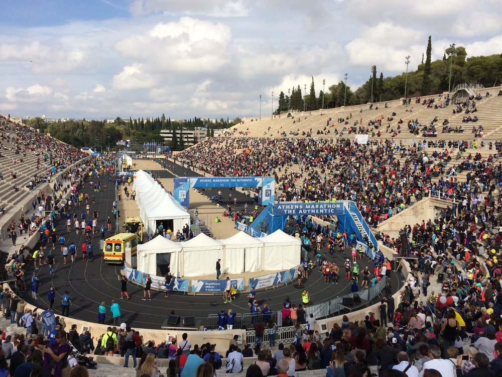 Athens Marathon.jpg