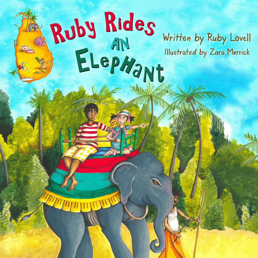 Ruby Rides an Elephant Hi-Res Cover.jpg