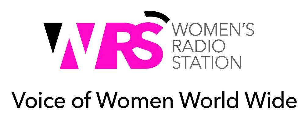 WRS logo strapƒ.jpg