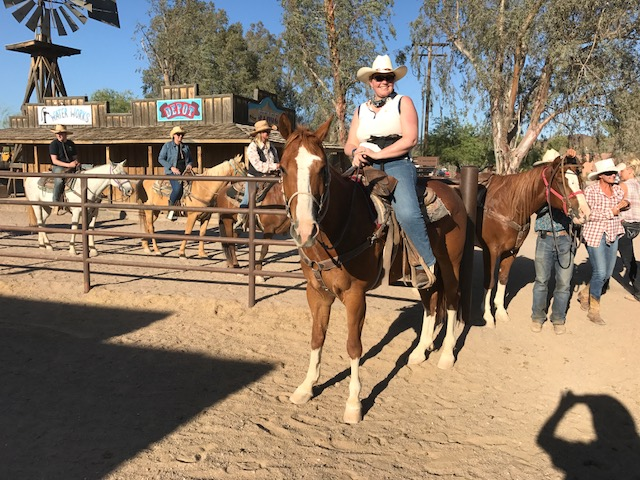 Ruth Daly, White Stallion Ranch, Arizona, Ranch Rider.jpeg