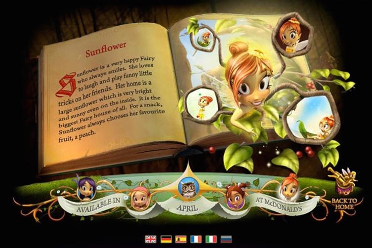 fairiesAndDragons_02.jpg