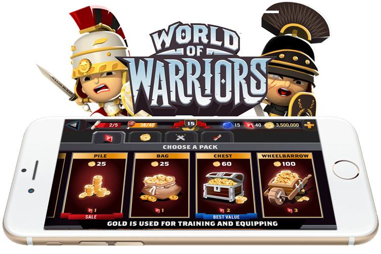 WorldOfWarriors_03.jpg