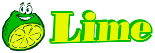 Lime Catering & Travel