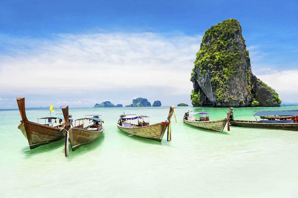 thaimaakuva.jpg