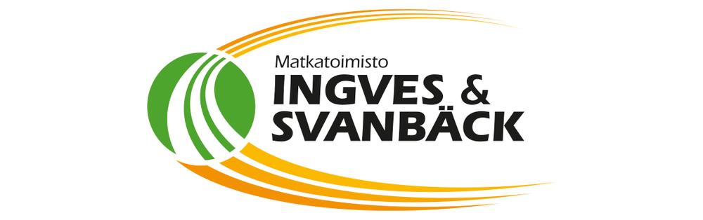 Ingves_Svanbäck_VERSAALIT-LOGO-Pdf.png
