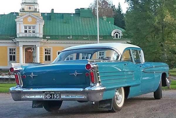 oldsmobile-taka.jpg