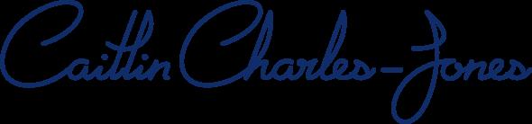 CCJ-Logo-Sml.png