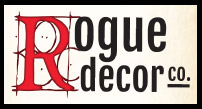 http://roguedecor.com/