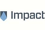 Impact Fluids.png