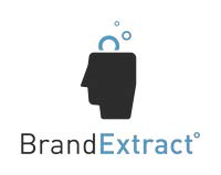 Brand Extract.jpg