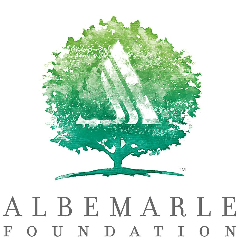 Albemarle-Foundation.jpg