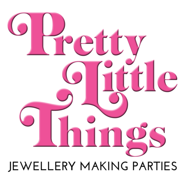 Pretty Little Things Parties