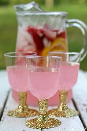 glitter cups.jpg