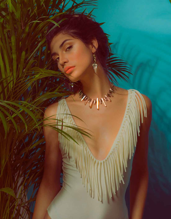 pound-jewlery-lookbook-2013-18.jpg