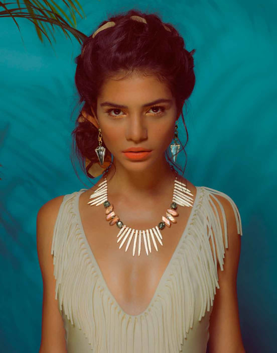 pound-jewlery-lookbook-2013-22.jpg